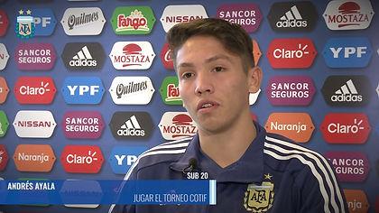 Andres Ayala 1.jpg