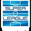 Super League Greece.png