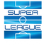Super League Greece.png