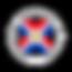 Liga Paraguaya.png