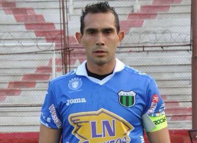 Alejandro Sanchez 1.jpg