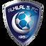 Al-Hilal FC.png
