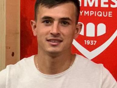 ANDRÉS CUBAS