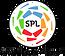 Saudi_Professional_League_Logo.png