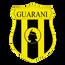 escudo_guarani.png
