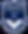 1200px-FC_Girondins_de_Bordeaux_logo.svg