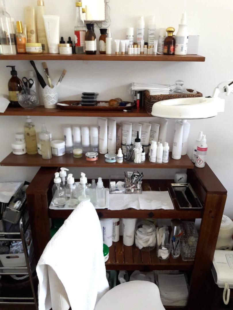 Beauty center praha rekvalifikace