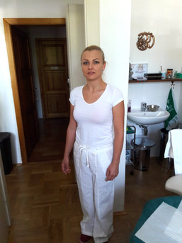 Beauty Center Praha 8.jpeg