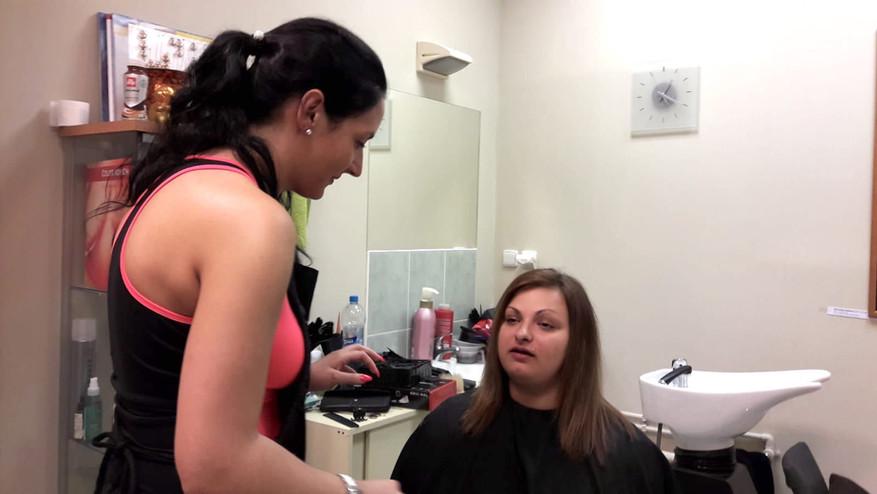 Beauty Center Praha 8