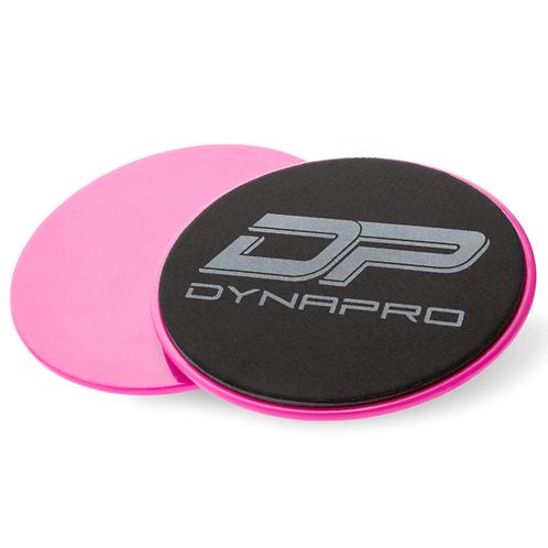 DYNAPRO Core Sliders