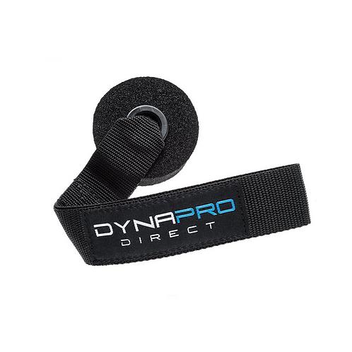DYNAPRO Door Anchor