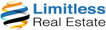 LRE-Logo-2.png