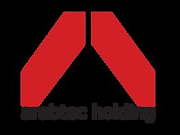 Arabtec-logo_1_1.png
