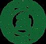 SAMA-logo-h_edited.png