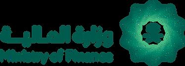 1200px-Ministry_of_finance_new_logo.svg.