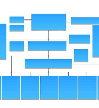 organization-68954_1920.jpg