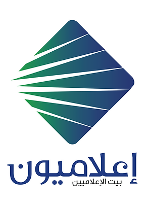 شعار إعلاميون.png