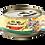 Thumbnail: Gold Label Premium Chicken & Vegetables Formula in Gravy 80g x 24 cans