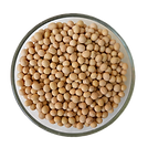 soybean_edited.png