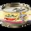 Thumbnail: Gold Label Premium Chicken & Egg Formula in Gravy 80g x 24 cans