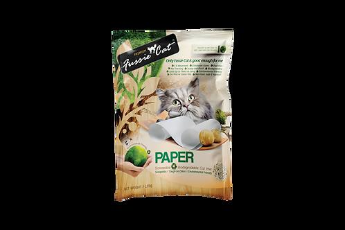 Natural Paper Litter (Original) 7L