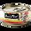 Thumbnail: Black Label Premium Tuna Formula in Apic 80g x 24 cans