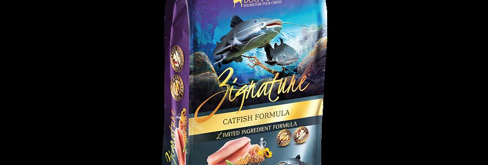Catfish Formula