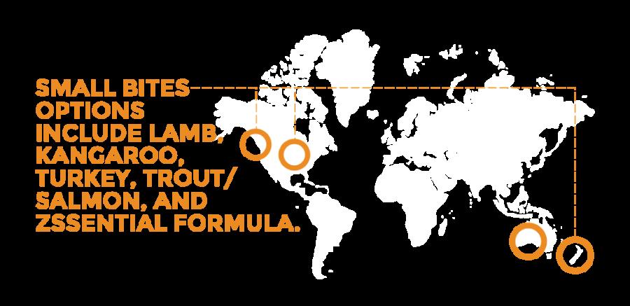 PRODUCT_SOURCE_MAP_SB_LKTTSZ_002.png