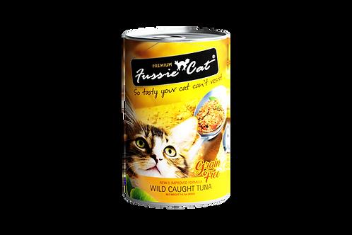 Wild Caught Tuna 400g x 24 cans