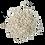 Thumbnail: Japanese Soybean Cat Litter 7L (Baby Powder)