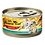 Thumbnail: Gold Label Premium Chicken & Anchovies Formula in Gravy 80g x 24 cans