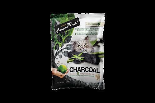 Natural Paper Litter (Charcoal) 7L