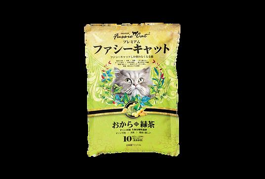 green-tea.png