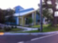 Day Care Center, Montessori, Reggio Emilia, Preschool, Kindergarten, Mount Dora, FL 32757
