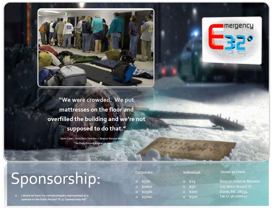 E32 Shelter Brochure Back.JPG