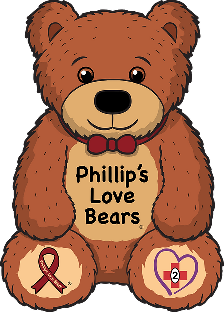 Therapy Bear logo - no background.png