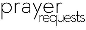 prayer-request-logo-copy_edited.jpg