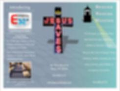 E32 Shelter Brochure.JPG