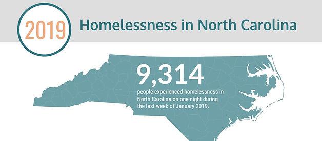 homeless north carolina.JPG