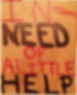 help need.JPG