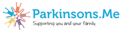 P.Me-logo-png-May-27-21.png