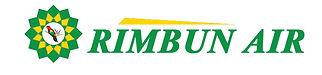 Logo Rimbun 1.jpg