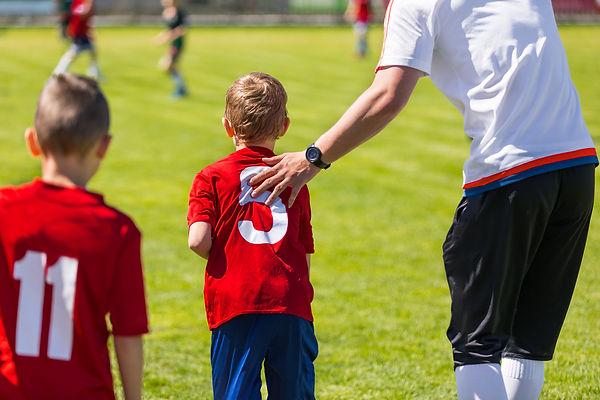 Coaching-kids.jpg