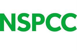 NSPCC1-20140926123859515.jpg