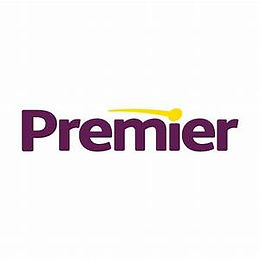 Under 12 Blacks join the Premier league