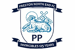 Finlay Cross-Adair to play for PNE youth