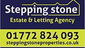 Stepping Stone Property Mangement.jpg.pn