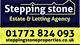 Stepping Stone Property Mangement.jpg.pn