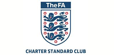 Charter Standard.png