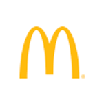 Its a happy deal as Under 9 Reds secure golden sponsorship with McDonalds